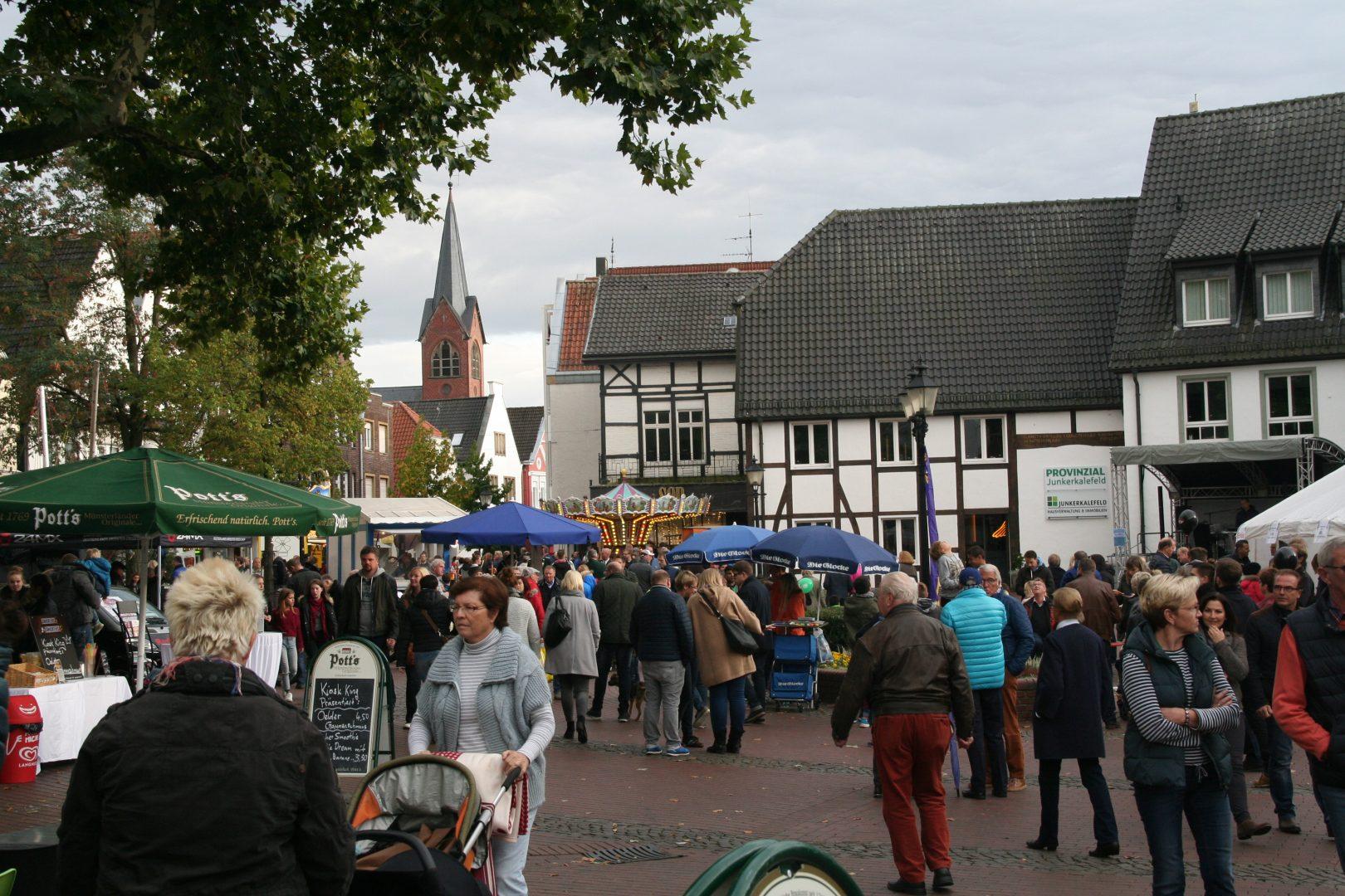 2-marktplatz_img_9681