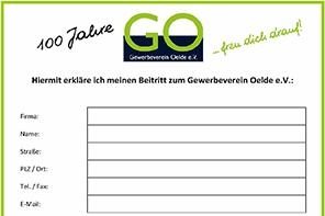 GO-Beitrittserklaerung_2015_beitragsbild