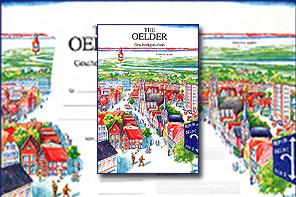 the_oelder_beitragsbild