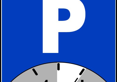 Nun 1 Stunde kostenlose Parkzeit in der Oelder Innenstadt
