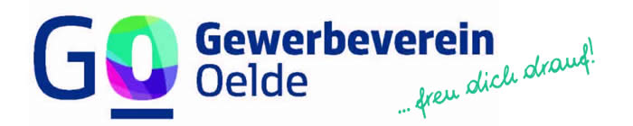 Gewerbeverein Oelde e. V.